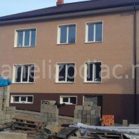 305-artem-chastnyu-dom