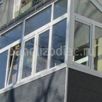 313-balkon