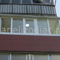 315-balkon