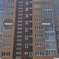 dom-krasnodar-1