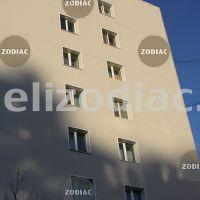 safonova-dom-torec-2